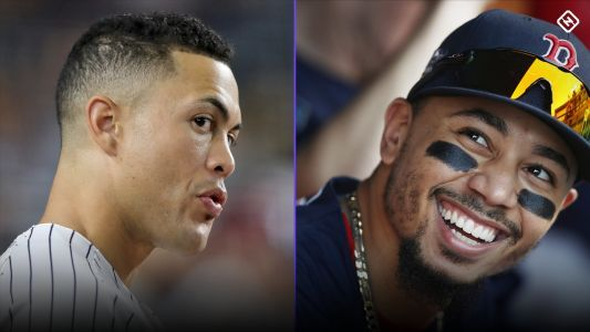 MLB 2019: Biggest strength, weakness and question for every AL East team