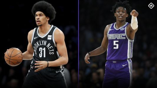 Fantasy Basketball 2018-19: 10 must-have sleepers, breakouts, and values