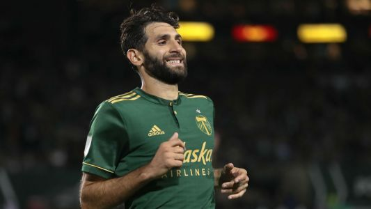 Portland Timbers and NYCFC advance with knockout round wins