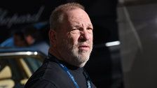 New York Gov. Cuomo Orders Investigation Into Why DA Never Prosecuted Harvey Weinstein