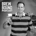 Brewbound Podcast Episode 006: Sam Calagione on Craft Beer's 'Smiling Jaws of Death'