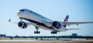 Air France announces its inclusion of Airbus A350 flights