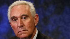 Roger Stone Communicated With Russian Hackers, Mueller Indictment Suggests