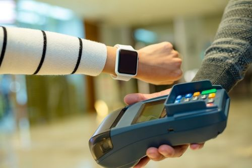 Can invisible payment make business trip expense hassles disappear?