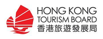 Aussie agents encouraged to become Hong Kong specialists