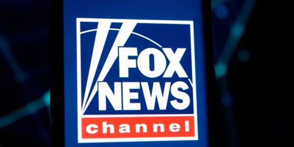 Fox News executives condemned 'horrific' secret online posts by Tucker Carlson's top writer