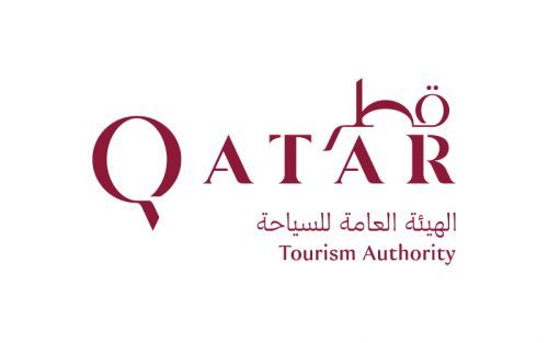 QTA boosts Qatar's presence in Germany at Berlin Forum