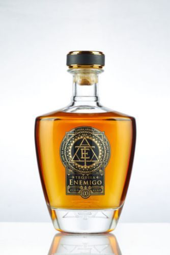 The Best Luxury Tequilas in the World