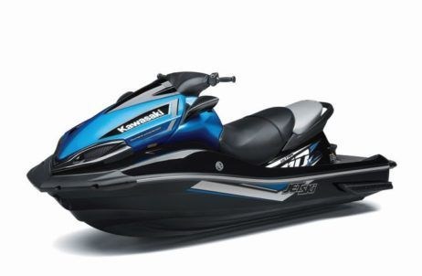 The Best Jet Skis to get Right Now