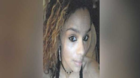 Police: Missing Cincinnati woman has not been seen since Feb. 5