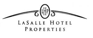 LaSalle Hotel Properties to Review Revised Unsolicited Proposal from Pebblebrook Hotel Trust