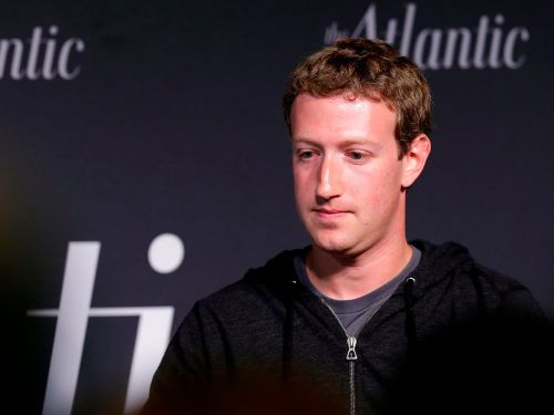 Mark Zuckerberg says he's changing the way Facebook works for people's well-being - but it could be worse for your mental health
