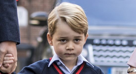 Woman Attempts Break-In at Prince George's School - Was She Trying to Kidnap Him?