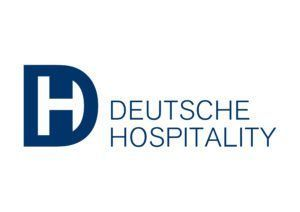 Deutsche Hospitality builds on German precision, global vision