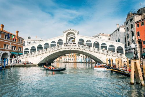 30 Best Things To Do In Venice