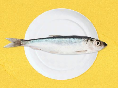 The Nomafication of Nordic Food