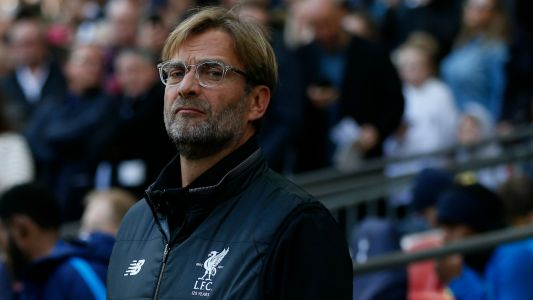 Champions League: 5 English Teams Advance With Liverpool Rout