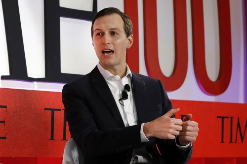 Kushner: Mueller probe was 'more harmful' to U.S. than Russian election interference