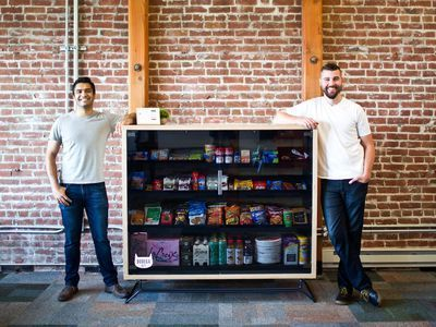 This Startup Wants to Make Bodegas Obsolete and Twitter Is Not Here For It