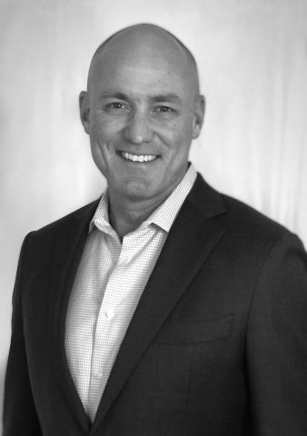 Jetcraft welcomes Todd Spandler as the new Sales Director