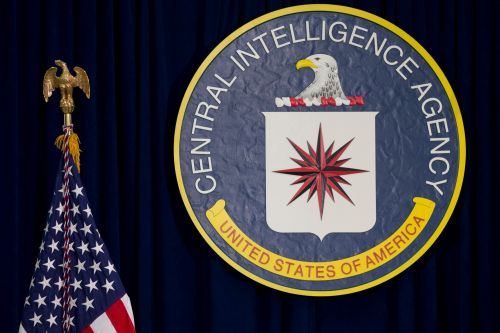 Woman busted for seeking 'Agent Penis' at CIA HQ also went to Obama home