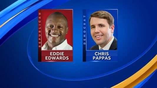 NH Primary Source: Democrats spend big to attack Edwards as poll shows close race
