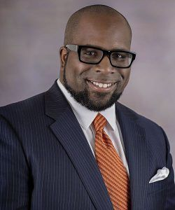Wingstop Appoints Maurice Cooper Senior Vice President and Chief Marketing Officer
