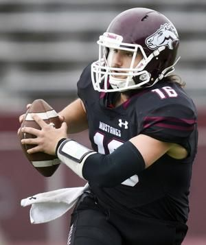 Morningside QB Solsma leads AP NAIA All-America Team