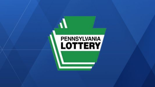 Pa. Lottery ticket worth nearly $162K sold in Susquehanna Valley