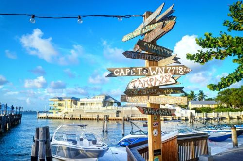 25 Best Things To Do In Key West Florida