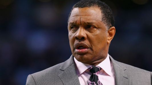 Pelicans reportedly pick up coach Alvin Gentry's 2018-19 contract option