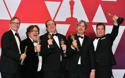All 91 Oscar best-picture winners, ranked from worst to best by movie critics