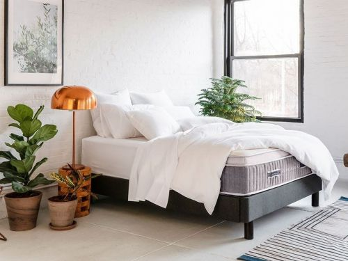 The 25 best Fourth of July mattress sales - including an exclusive Leesa deal on its top-ranked mattress