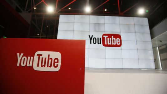 YouTube Announces New Anti-Harassment Policy To Fight Racial, Gender, LGBTQ Abuse