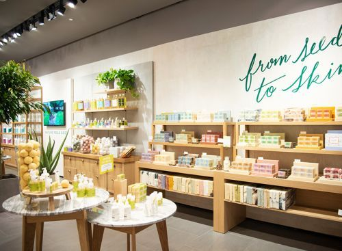 12 Store Openings in Canada to Look Out for This Summer
