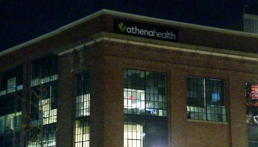 Local healthcare software company fetches $5.7 billion buyout offer