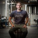 Saint Archer Co-Founder Discusses Launch, Sale of Brewery on AVNI Podcast