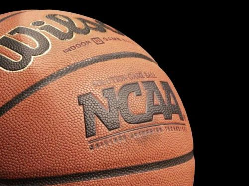Basketball player's father: Louisville assistant gave cash