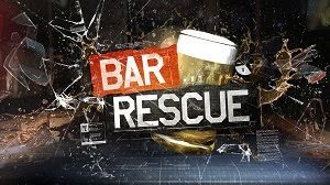 Paramount Network Rebrand - Bar Rescue To Move Channels