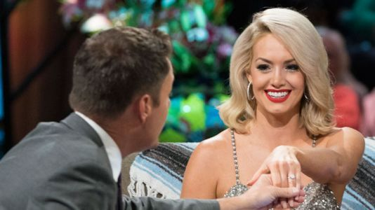'BIP' Star Jenna Cooper Is Now Working On Her 'Revenge Bod' Since Her Wedding Plans Got 'Annihilated'