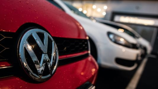 The College Students Who Uncovered VW's Diesel Cheating