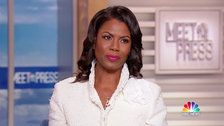 Omarosa Manigault Newman Taped Her Firing by John Kelly