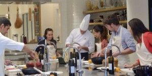 JW Marriott Hotels & Resorts and Food & Wine Release Exclusive Tickets for Venice Food & Wine