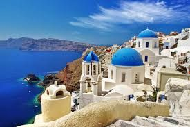 Greece places special importance to Chinese visitors