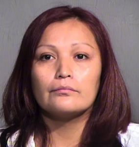 Baby found dead after mom went to work, left him alone for 8 hours: police