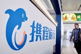 Chinese Online Travel Agency Trip.com Sees Revenue Plummet As Covid-19 Fallout Lingers