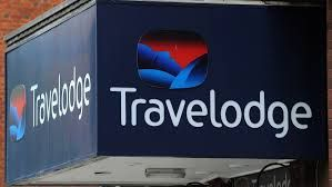 Travelodge plans to open more hotels at seaside resorts including Shetland