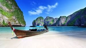 Thailand tourism declines as tourists cancel Phuket hotel room bookings