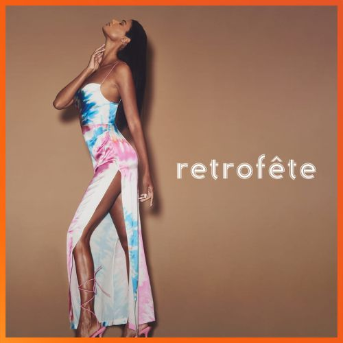 Retrofête Is Hiring A Social Media Manager In New York, NY