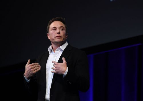 Elon Musk got one thing right about selling electric cars - but it's not enough to save Tesla from his mistakes